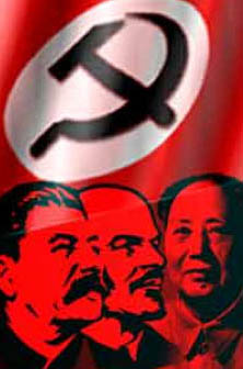 Communist Dictators