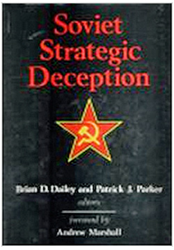 Soviet Strategic Deception