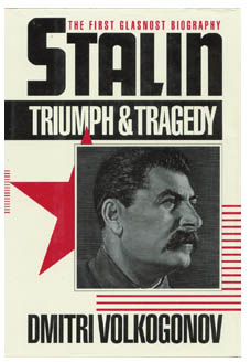 Stalin — Triumph and Tragedy