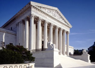 a discussion on the interpretation of the interstate commerce clause by the supreme court Wayfair—basically, the ruling that means you will now have to pay sales tax on everything you buy online—the supreme court has completed the long arc of its interpretation of the interstate.